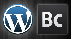 wordpress-bc