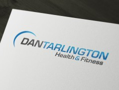 Dan Tarlington PT