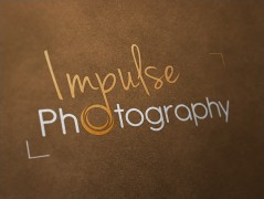 Impulse Photography