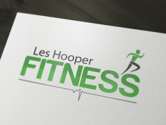 Les Hooper Fitness
