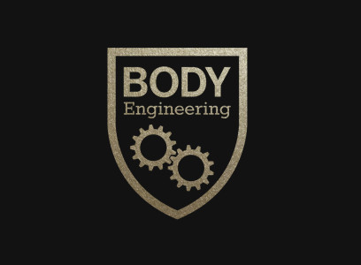 Body Engineering