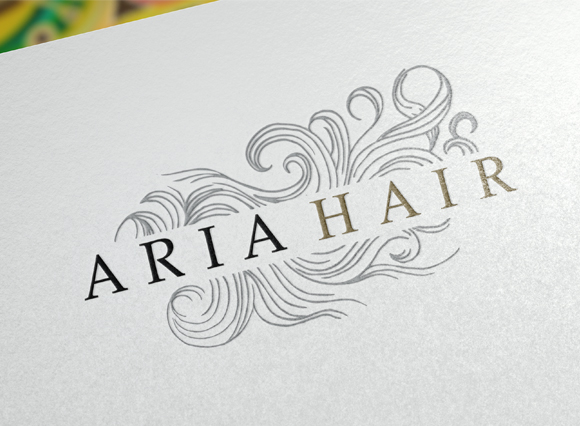 husband aria hair wollongong