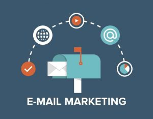 tips-to-improve-your-email-marketing-campaign
