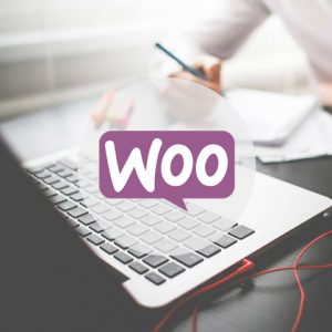 WooCommerce Maintenance Package