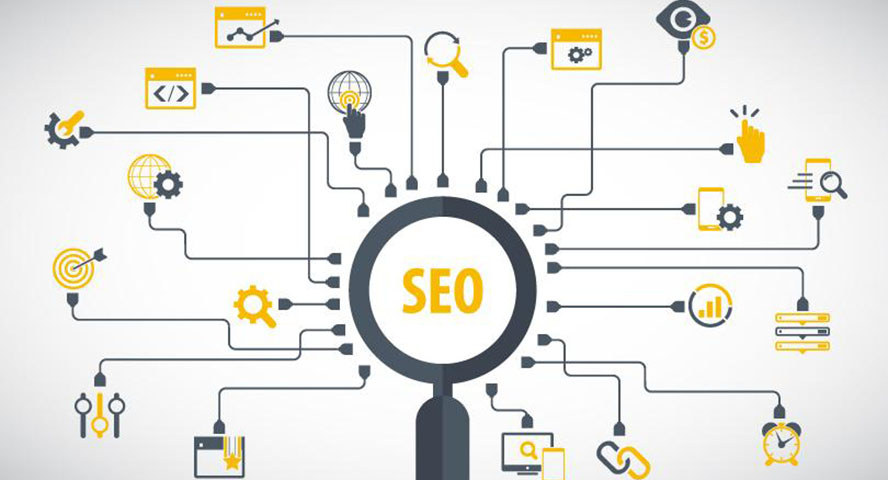 Best SEO Tools That Are Essential To Your Business - Viva Digital
